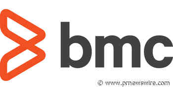 BMC Unveils New Innovations to Unleash the Power of Enterprise Data