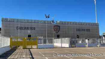 Cagliari-Roma: 311 tifosi giallorossi pronti a partire verso la città del sole - Cagliari News 24