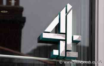 Channel 4 frozen: Channel briefly goes off air again just weeks after major outage