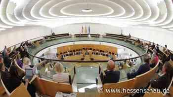 Urteil: Hessens Corona-Sondervermögen ist verfassungswidrig