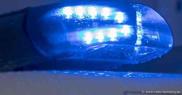 Verdacht auf Brandstiftung: Mieter in München festgenommen