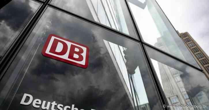 Bahn stellt konkrete Planung für ICE-Trasse Augsburg-Ulm vor