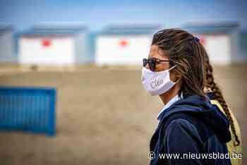 Ondanks stijgende coronacijfers: geen nieuwe mondmaskerplicht in stadscentrum