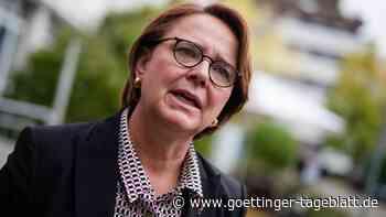 Neuaufstellung der CDU: Frauen fordern gleichberechtigte Beteiligung in Parteiführung