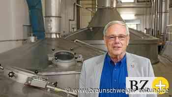 Braunschweiger Hofbrauhaus Wolters: Neues Bier und große Pläne