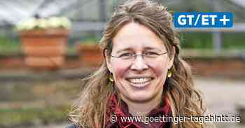 Prof. Anke Seegert soll neue Leiterin der Herrenhäuser Gärten werden