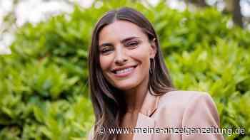 Nach Liebes-Outing: Sophia Thomalla begleitet neuen Partner erstmals bei der Arbeit