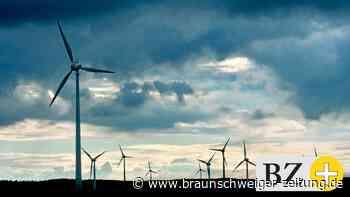 Darum ist der Ausbau der Windkraft in unserer Region so mühsam