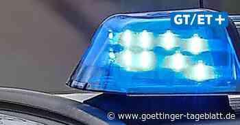 Vandalismus: 15-Jährige zertrümmern Stadtbahnhaltestelle