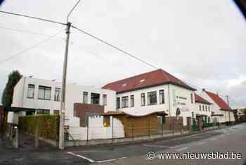 Leef- en leerschool Sint-Elooi dicht na coronabesmettingen bij personeel