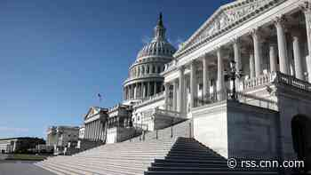 Some House depositions of people who helped plan rallies preceding Capitol attack are postponed