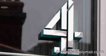 Channel 4 goes off-air again as technical difficulties continue