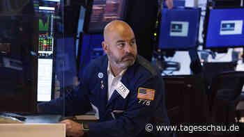 Marktbericht: Die Euphorie legt sich