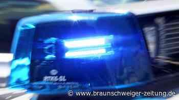 Auffahrunfall auf A7 sorgt für Verkehrschaos in Hannover