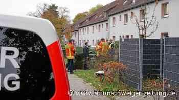 Braunschweiger drohte, Chefs zu töten – Ermittlungen laufen