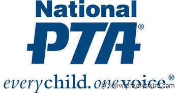 National PTA Announces 2021 Program Grant Winners