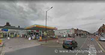 Kent petrol station undercharges customers following price blunder