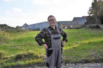 Niet één, maar twee nieuwe padelclubs in Harelbeke en niet alle buren zien die graag komen