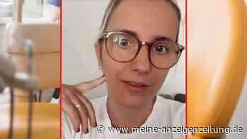 Bauer sucht Frau: Große Sorge um Anna – Komplikationen nach Zahn-OP