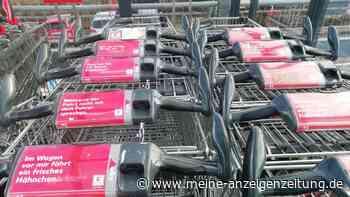 2G-Regel beim Einkaufen? Kaufland macht deutliche Aussage