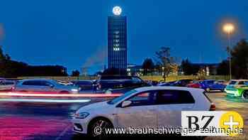 Autoexperte sieht VW auf der Gewinnerseite