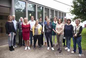 Leefbeurs lokt 300 zorgmedewerkers naar Groenhove