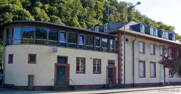 Heidelberg:  Karlstorkino kämpft für zwei Standorte