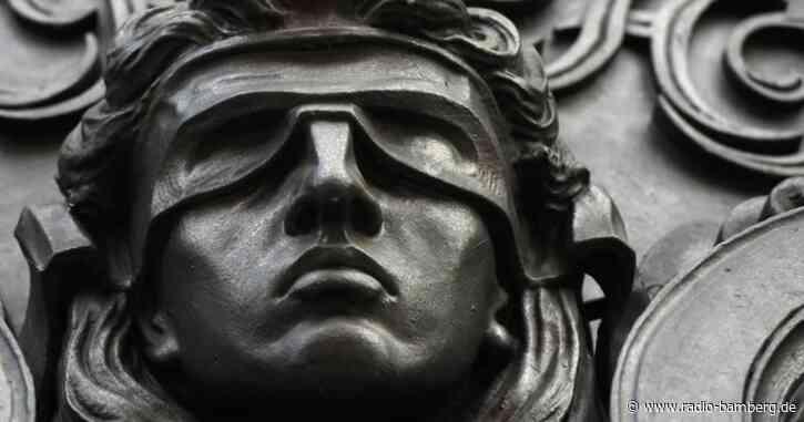 Auf Wunsch Männer kastriert: Anklage nach Todesfall