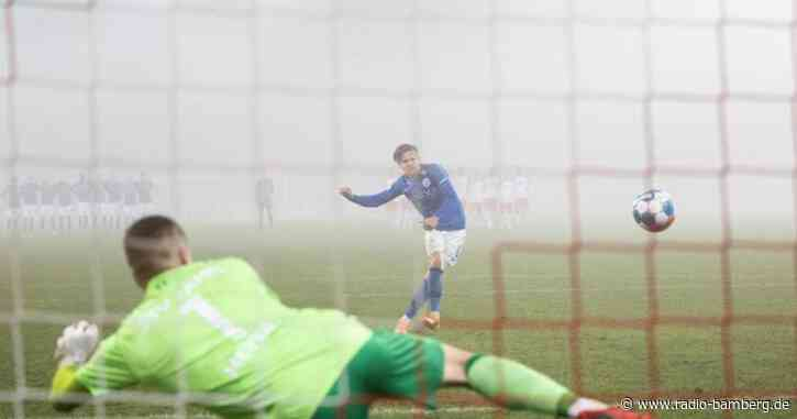 Hansa Rostock bezwingt Jahn Regensburg in DFB-Pokal-Duell