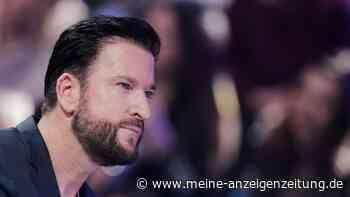 Michael Wendler auf der Bühne: Sänger kündigt sein Comeback für 2022 an