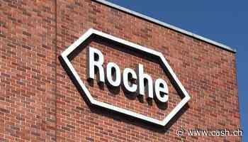 Pharma - Roche und Zur Rose arbeiten im Bereich Diabetes zusammen
