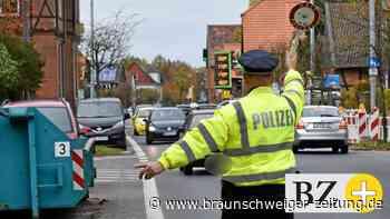 Wolfenbütteler Verkehrswacht gibt Tipps fürs winterfeste Auto