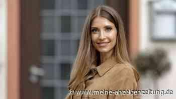 Cathy Hummels zurück in Dortmund: Plötzliche Liebeserklärung am Phoenix See