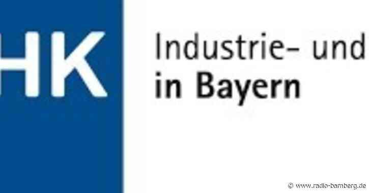 Wirtschaft in der Region Bamberg-Forchheim: Zuversicht mit Fragezeichen