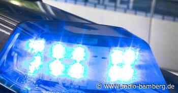 Leiche bei Brand in Mittelfranken entdeckt