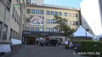 Jessa Ziekenhuis beperkt bezoek door stijgende coronacijfers