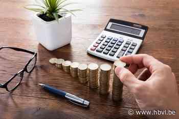 Limburgers hebben laagste inkomen van Vlaanderen