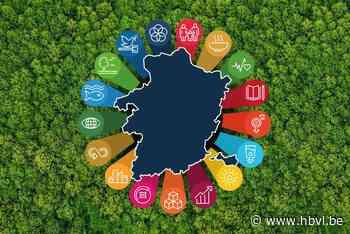 Wat weet jij over duurzaamheid?