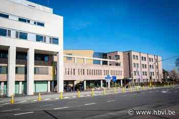 Sint-Trudo vraagt als eerste Limburgse ziekenhuis coronapas aan bezoekers en patiënten
